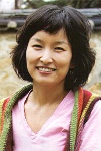 Wu, Jeong Sin