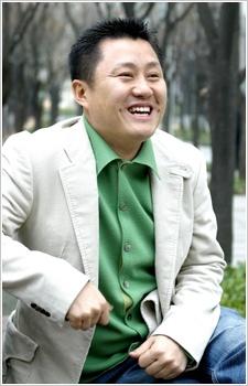 Choi, Won Hyeong