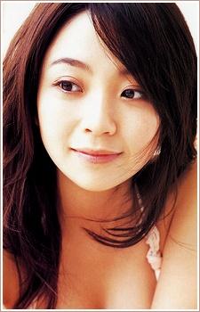 Akiyama, Nana