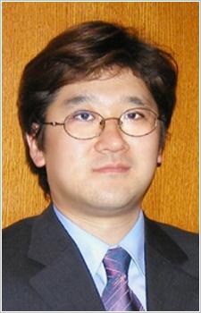 Choi, Han