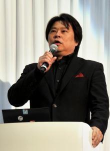 Takeuchi, Hiroaki