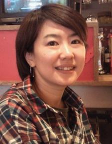 Itou, Michiko