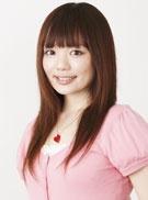 Mori, Yuuko