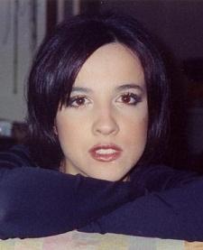 Scifoni, Maria Letizia