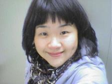 Lee, Ja Myeong