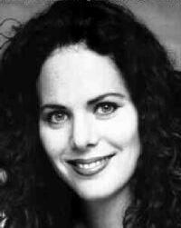 Mercer, Tamara Burnham