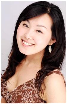 Arai, Satomi
