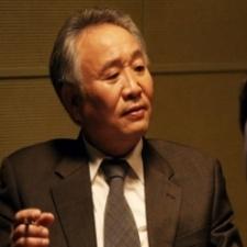 Lee, Jong Gu