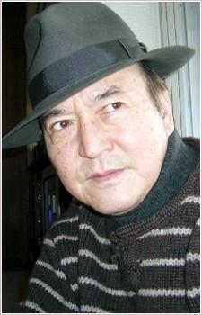 Nishida, Ken