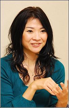 Satou, Yuuko