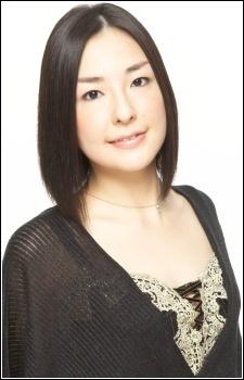 Hayamizu, Risa