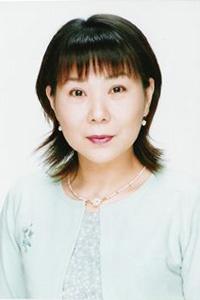 Hayashi, Tamao