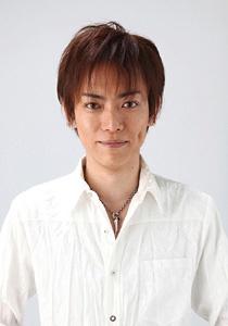 Kusuda, Toshiyuki