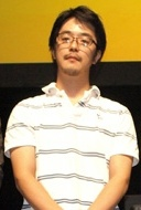 Ikezoe, Takahiro