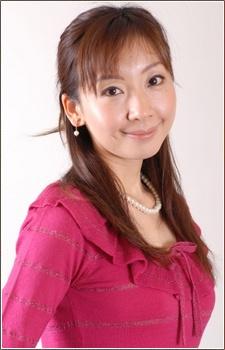 Isomura, Tomomi