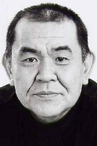 Watanabe, Tetsu