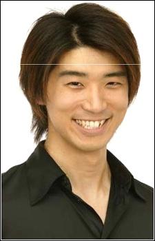 Takahashi, Yugo