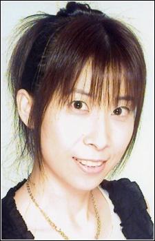 Takimoto, Fujiko
