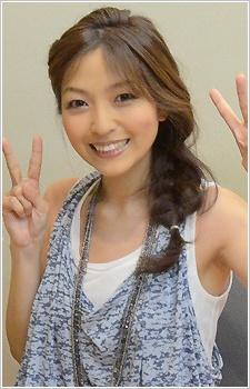 Hirata, Yuka