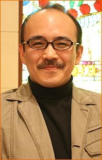 Yoshino, Hiroyuki