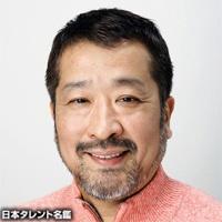 Meguro, Kosuke