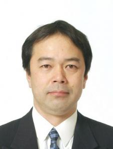 Suwa, Michihiko
