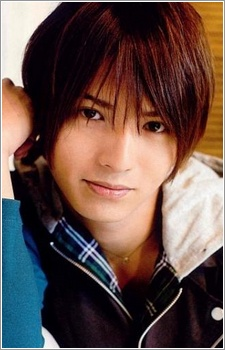 Nakamura, Yuichi
