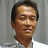 Sonooka, Shintaro