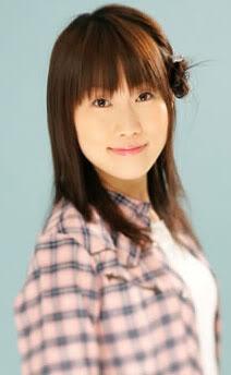 Saitou, Momoko