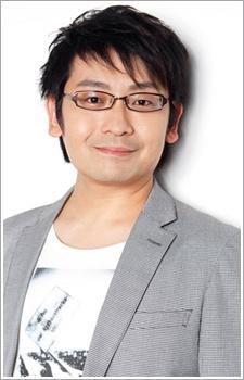 Ueda, Youji