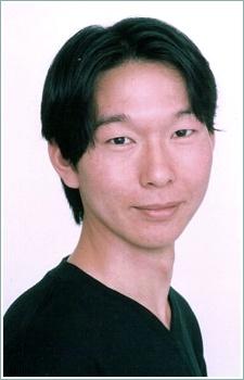 Egawa, Daisuke