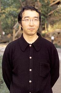 Togashi, Yoshihiro