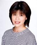 Sumitomo, Nanae