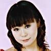 Ishihara, Eriko