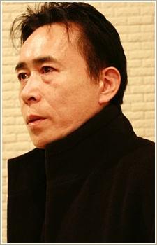 Hirasawa, Susumu