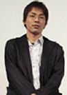 Kasai, Kenichi