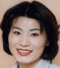 Sakuma, Junko