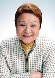 Sakuma, Natsumi