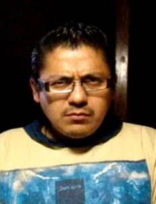 Campuzano, Manuel
