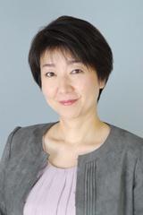Oguchi, Kuniko