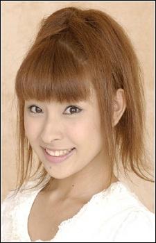 Hasegawa, Yui