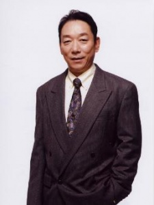 Ishimaru, Kenjirou
