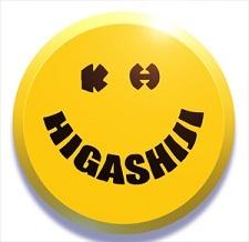 Higashiji, Kazuki