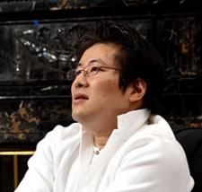 Sakurazaka, Hiroshi