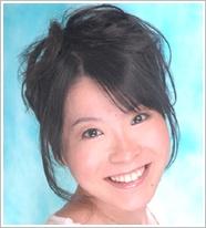 Kawashima, Yuumi