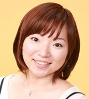 Takashita, Mika