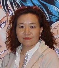 Kodaka, Kazuma