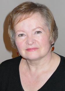 Mccarthy, Helen