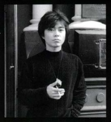 Takahashi, Tsutomu