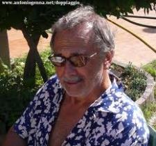 Scattorin, Maurizio